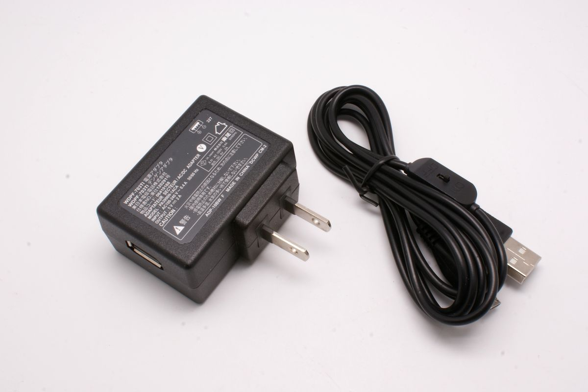 5V2A-Adapter-and-microUSB-to-USB-Switch-Cable