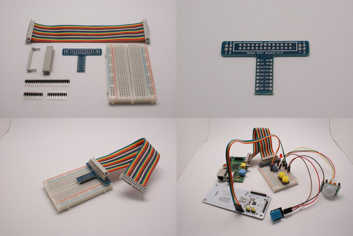 GPIO-Breadboard-Adapter-Kit_1200x800