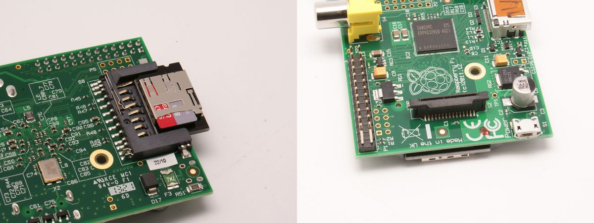 MicroSD-Short-Adapter-with-Pi_1200x450