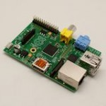 Pi-Rev2-Model-B-512MB-thumb