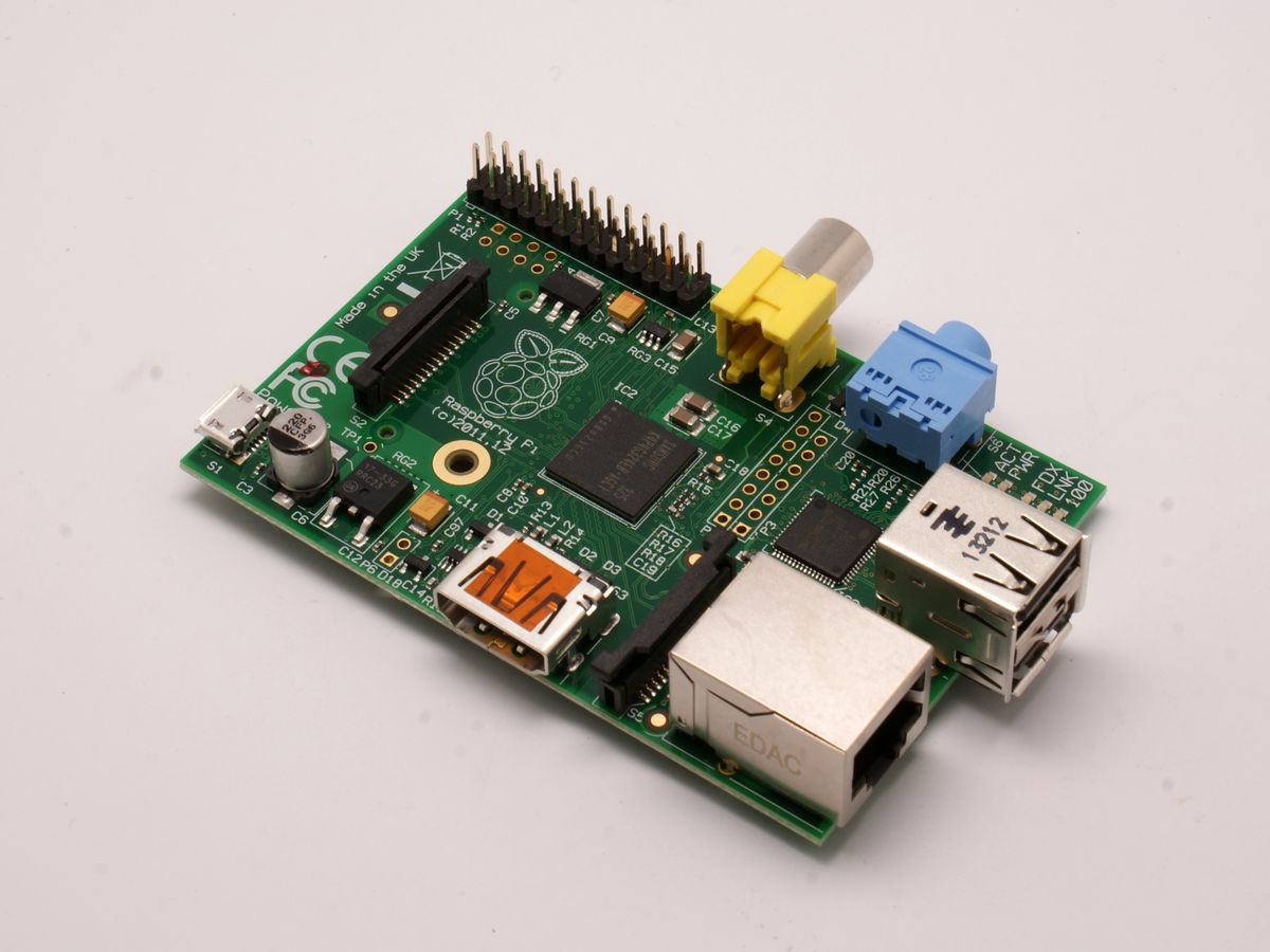 Pi-Rev2-Model-B-512MB