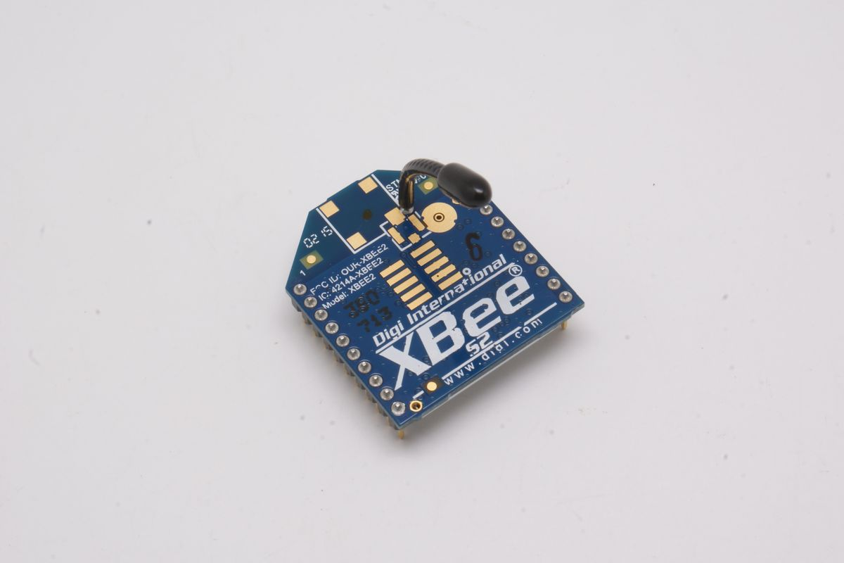 XBee-Serial-2-1mW-with-Wire-Antenna