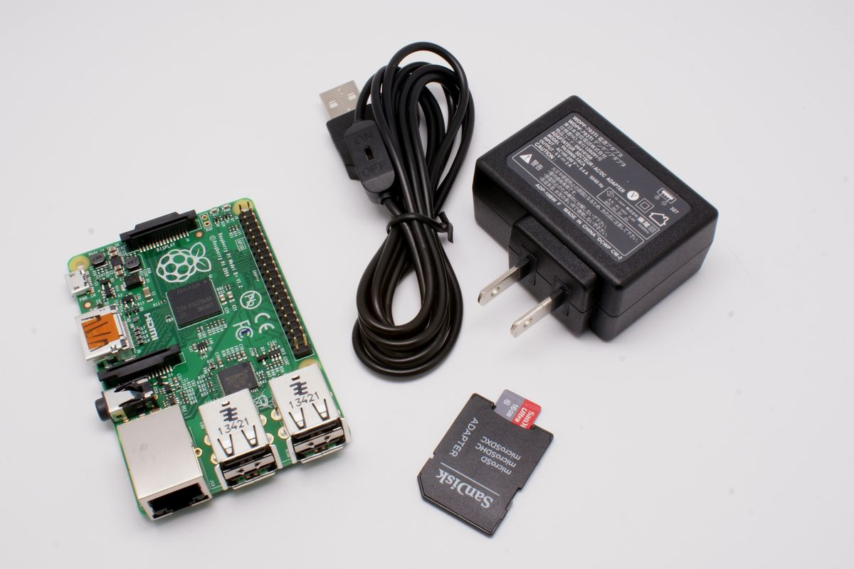 Pi-Plus-micro16G-PSU
