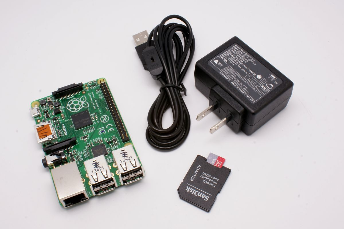 Pi-Plus-micro8G-PSU