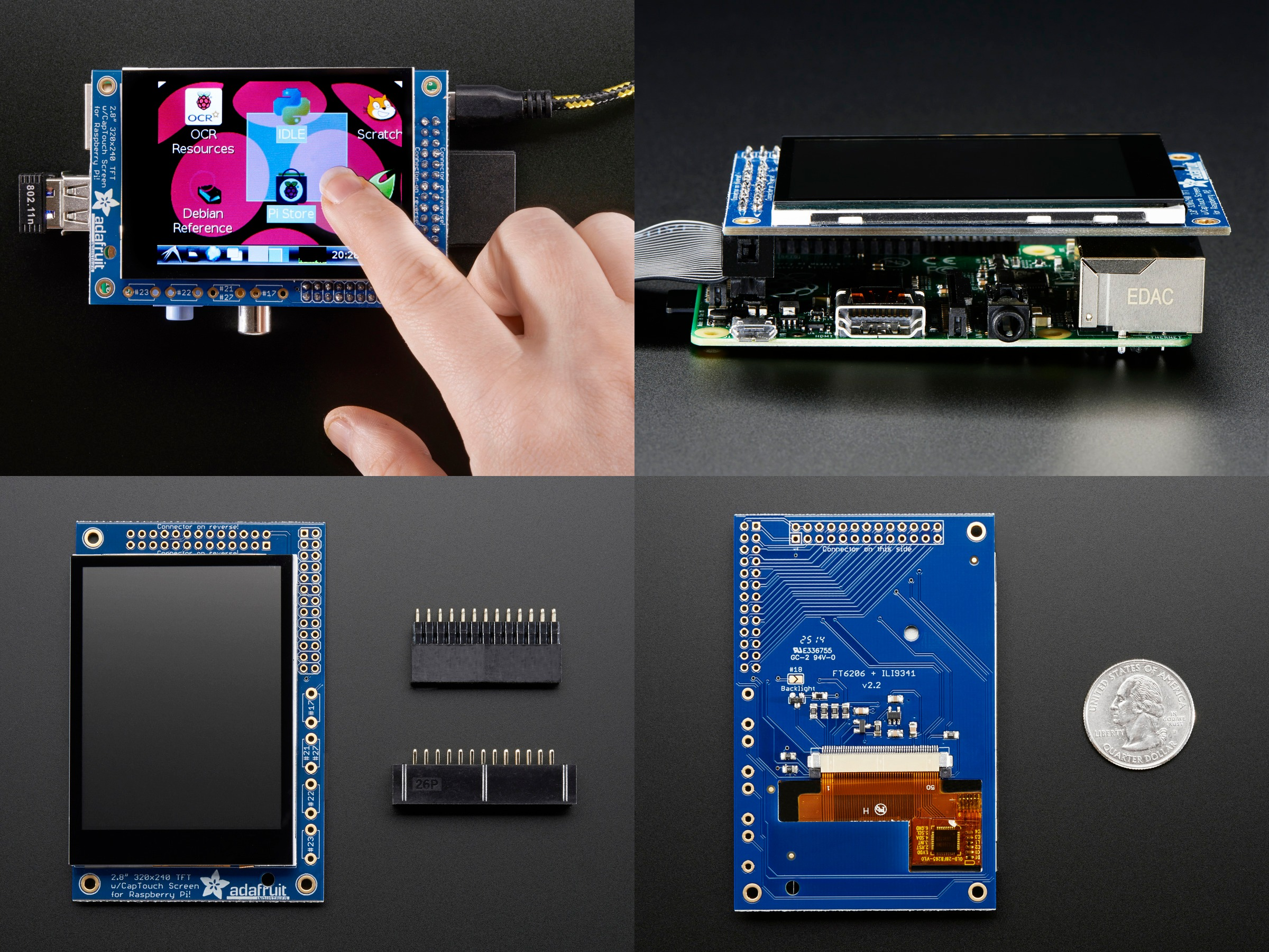 PiTFT-Mini-Kit-Capacitive-Touchscreen_1200x900
