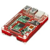 coupe-pibow-raspberrypi-case-model-b-plus-thumb