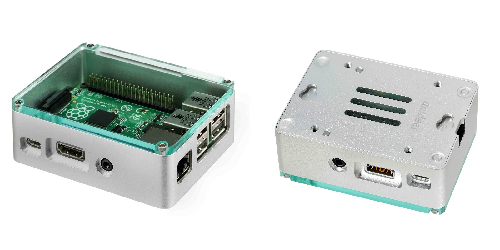 anidees_case_for_raspberrypi_model_b_plus_clear_02