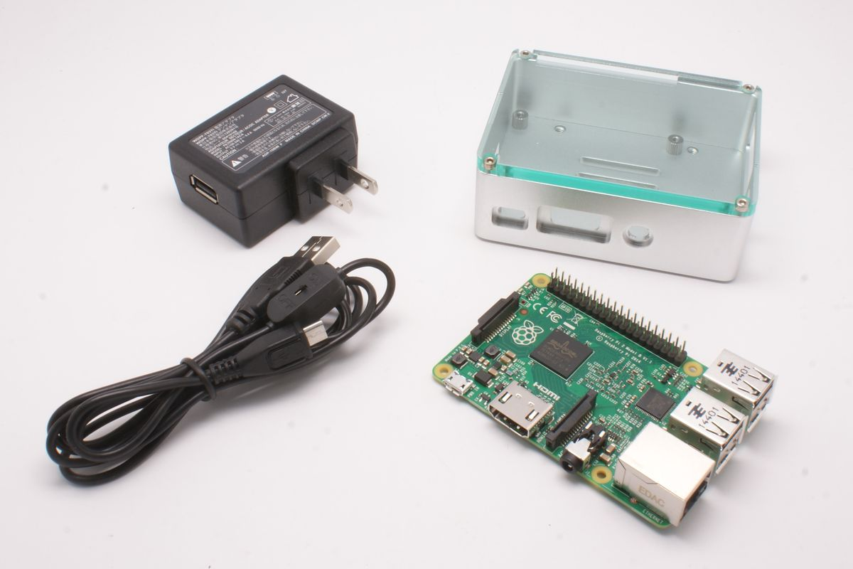 Pi-2-Clear-Anidees-Case-PSU