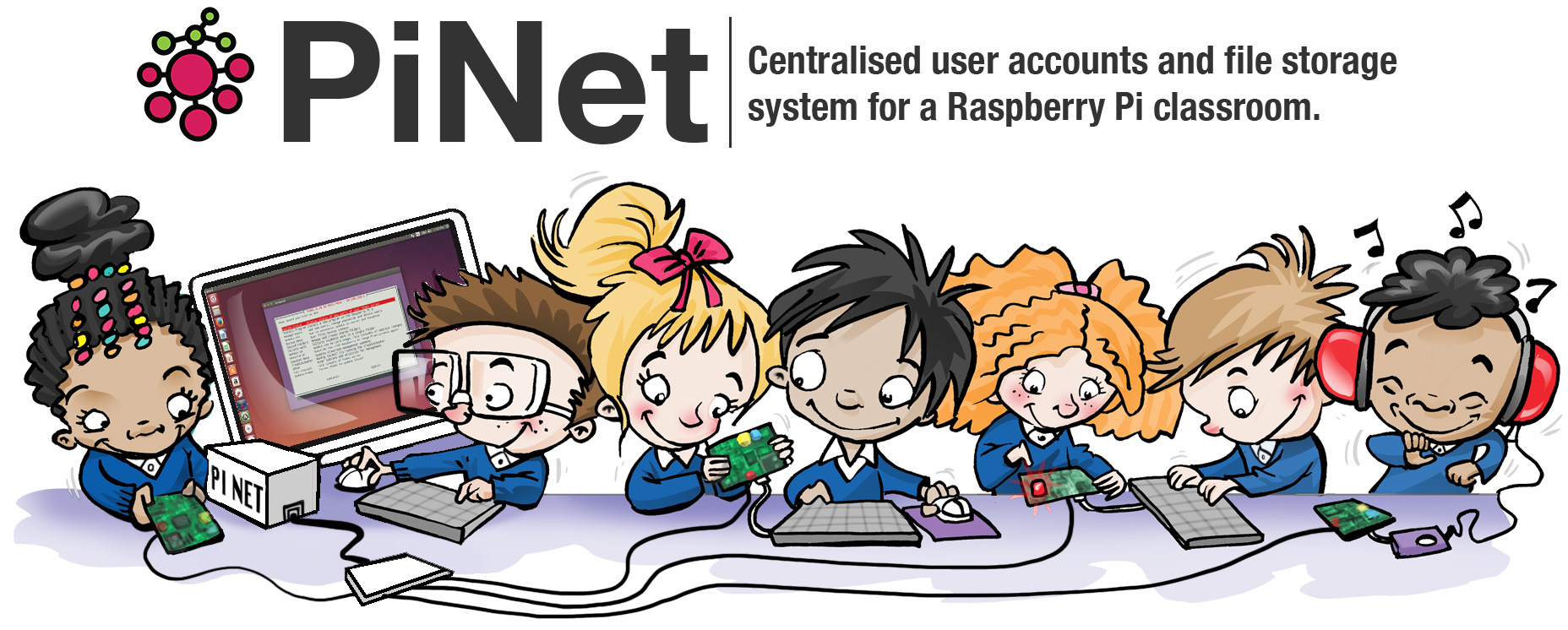 Raspberry-Pi-kids_PiNet-logo