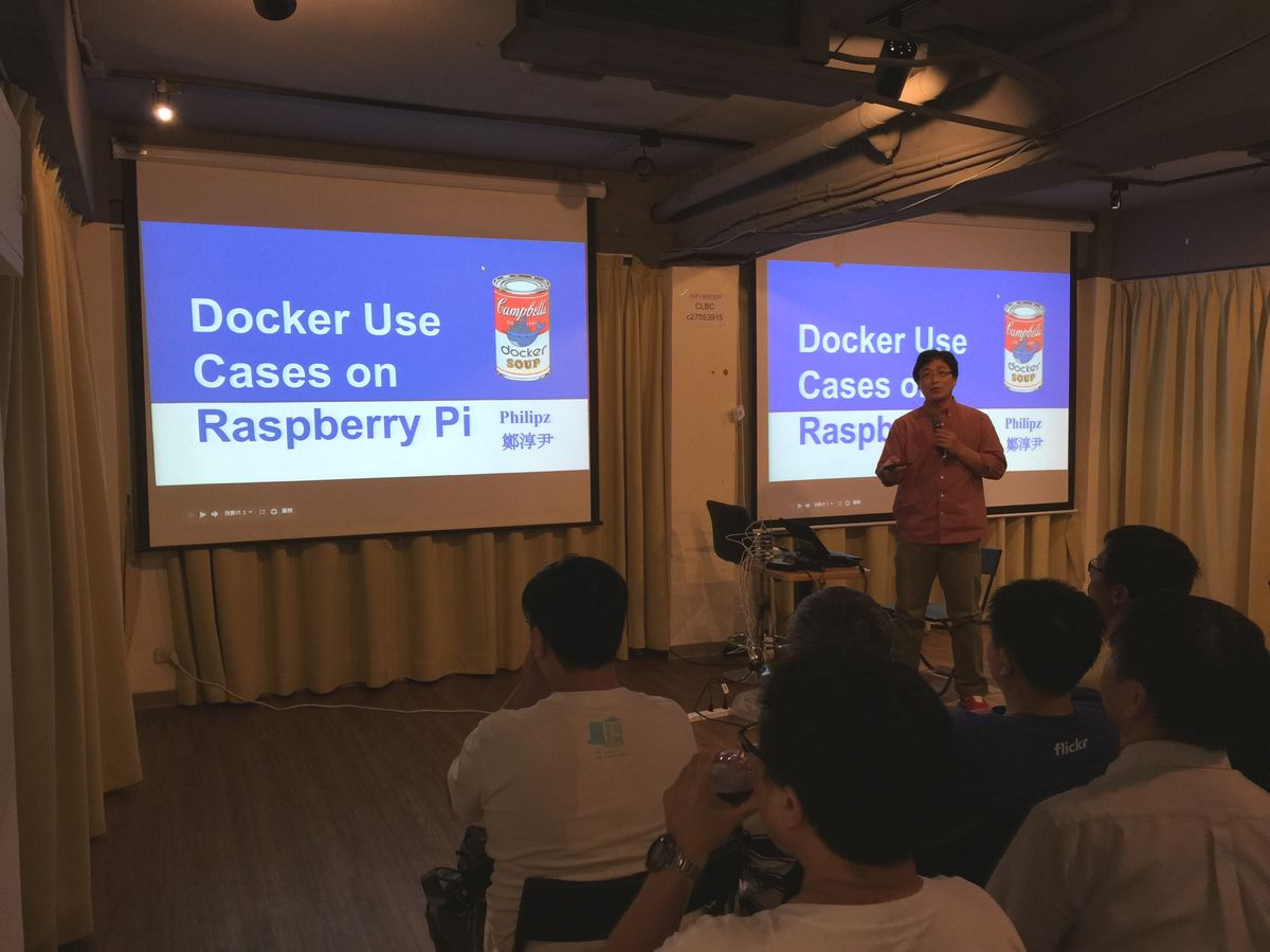 Philip_Zheng-Use_MQTT_in_Docker_on_Raspberry Pi