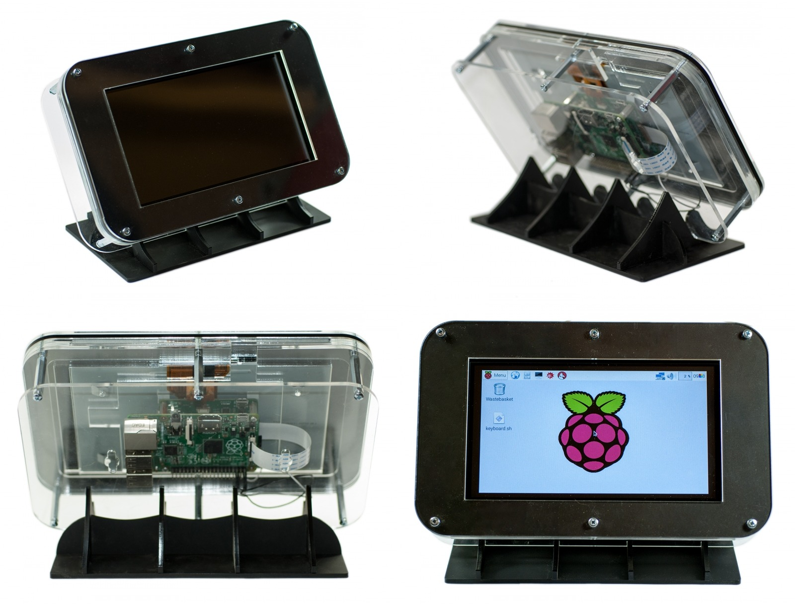 7-inch-touchscreen-case-and-stand
