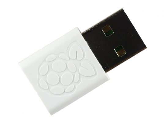 Official-Raspberry-Pi-USB-WiFi-Dongle