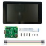 the-official-raspberry-pi-7-inches-touchscreen-display-thumb