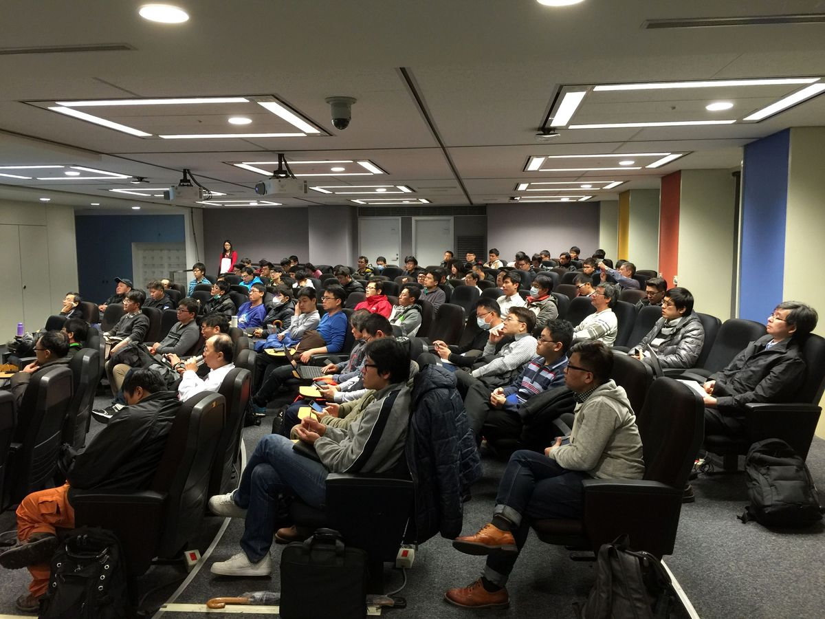 20160224_raspberry_pi_meetup_at_microsoft