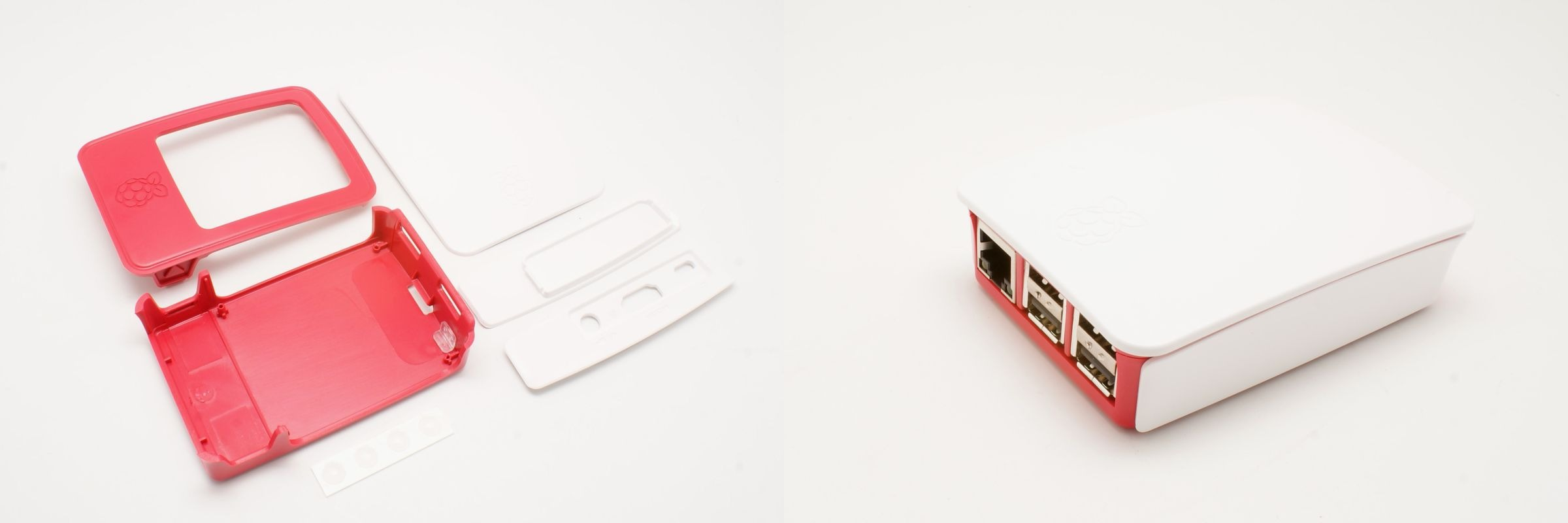 Raspberry-Pi-2-Red-White-Case