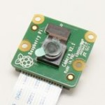 8MP-Pi-Camera-v2-thumb
