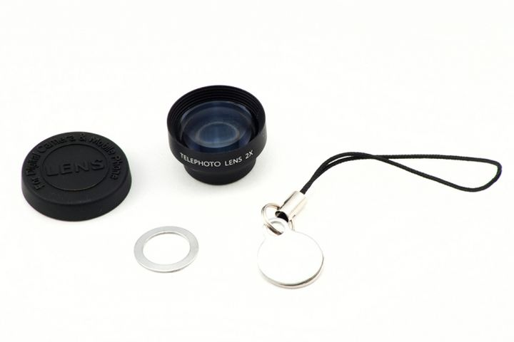 Magnetic-Telephoto-2x-Lens
