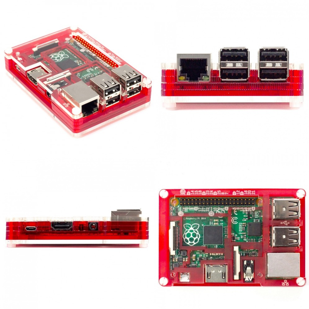 coupe_pibow_raspberrypi_case_model_b_plus