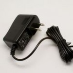 5V2A-Switching-Power-Supply-with-20AWG-MicroUSB-Cable-thumb