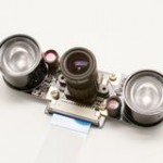 Adjust-Focus-Night-Vision-Camera-with-3W-Infrared-LED-Board-thumb