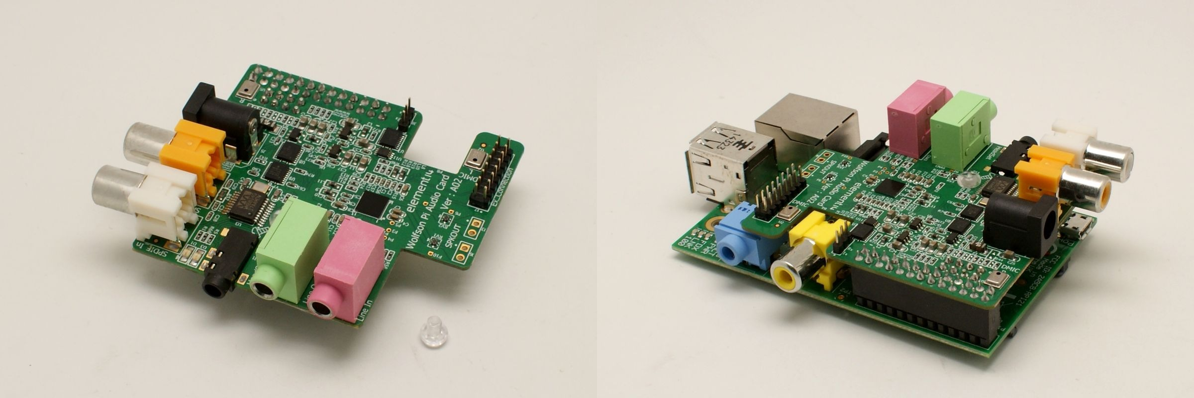 wolfson_audio_card_for_raspberry_pi_512mb