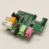 wolfson_audio_card_with_pi_512mb_thumb