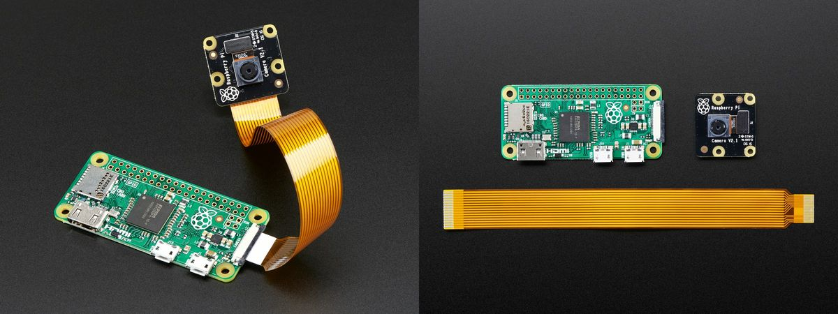 Raspberry-Pi-Zero-v1.3-NoIR-Camera-Pack-includes-Pi-Zero