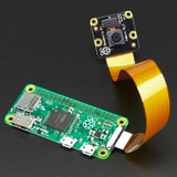 Raspberry-Pi-Zero-v1.3-NoIR-Camera-Pack-includes-Pi-Zero_160x160