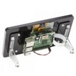 pimoroni-noir-7-inches-touchscreen-display-frame-thumb