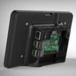 raspberry-pi-7-inch-touchscreen-display-case-thumb