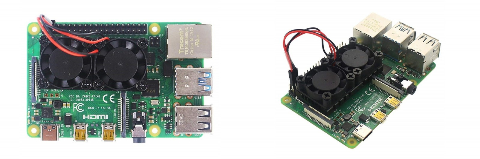 raspberry-pi-4-b-dual-fan-cooler-module-2