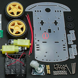 Pi-Follower-Car-Starter-Kit-serial-s_160x160-1
