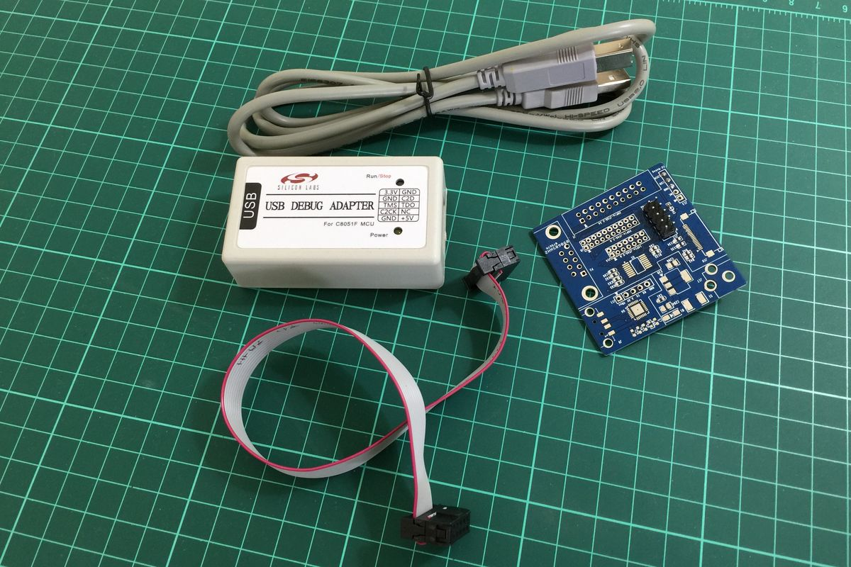usb_debugger_jtag_adapter