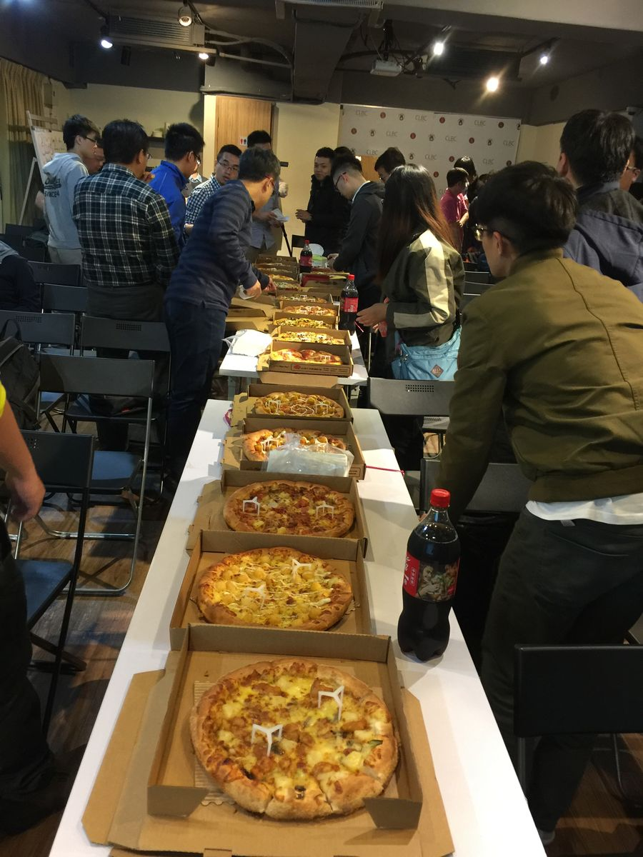 meetup_17-pizza