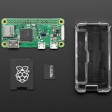 Raspberry-Pi-Zero-W-Basic-Pack-ss