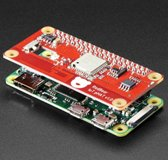 Red-Bear-IoT-pHAT-for-Raspberry-Pi-WiFi-BTLE-0-ss