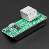 PiJack-Ethernet-HAT-for-Pi-Zero-0-ss