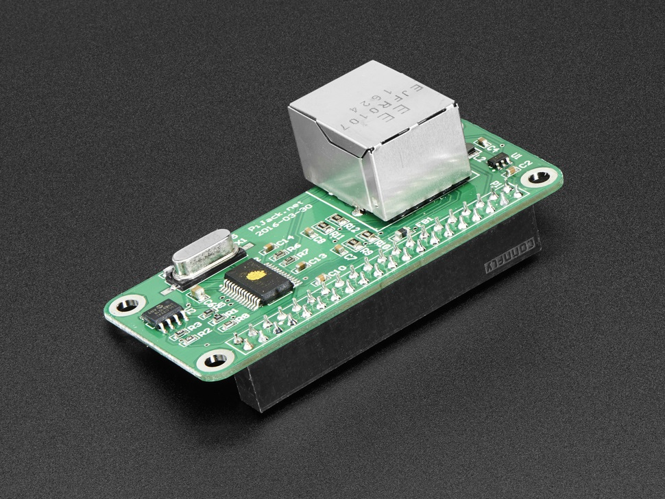 PiJack-Ethernet-HAT-for-Pi-Zero-0