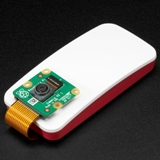 Raspberry-Pi-Zero-W-Camera-Pack-ss