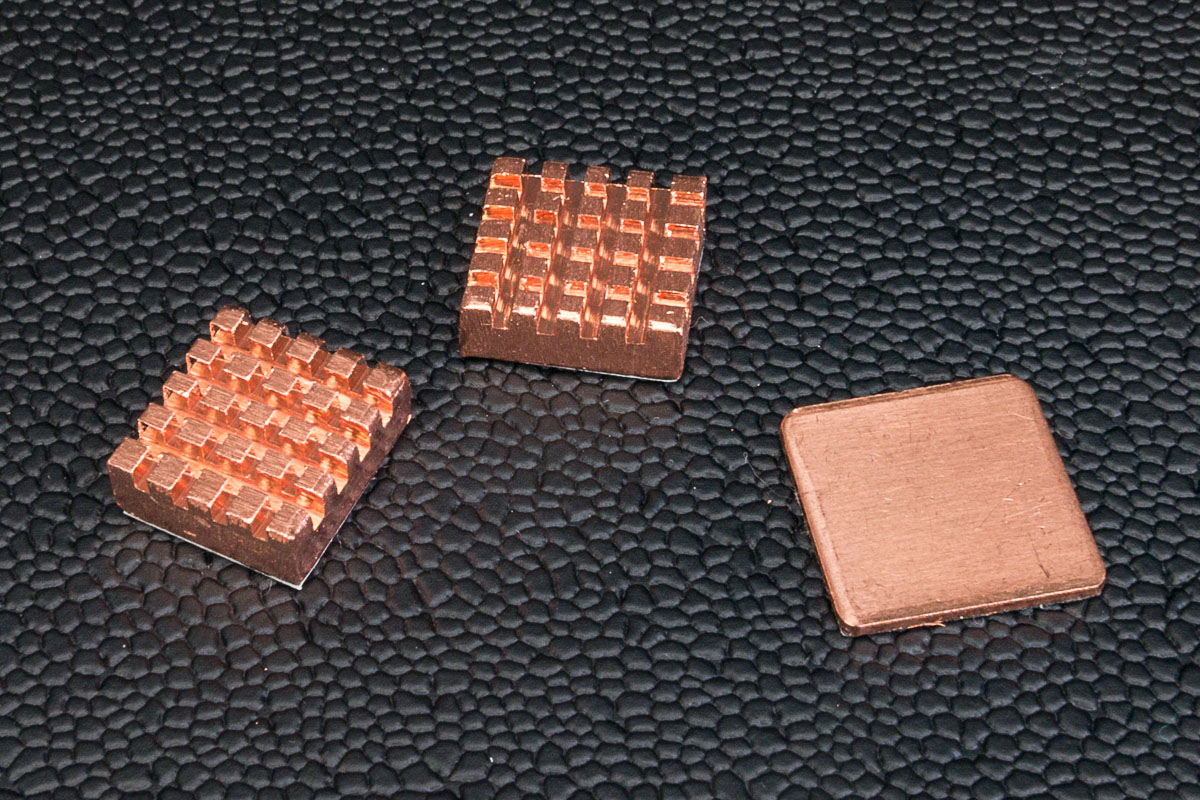 copper-heat-sink-s