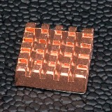 copper-heat-sink-ss