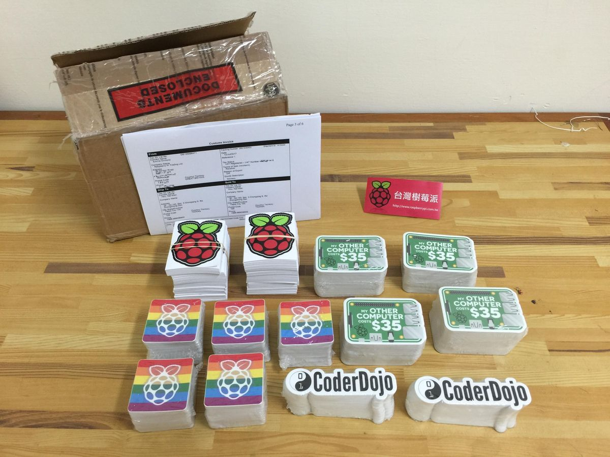 raspberry-pi-foundation-package-and-stickers