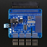 Adafruit-16-Channel-PWM-Servo-HAT-for-Raspberry-Pi-ss