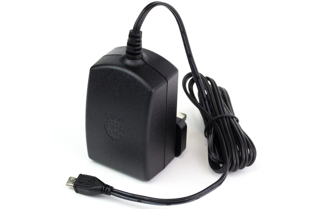 Official-Power-supply-black-1