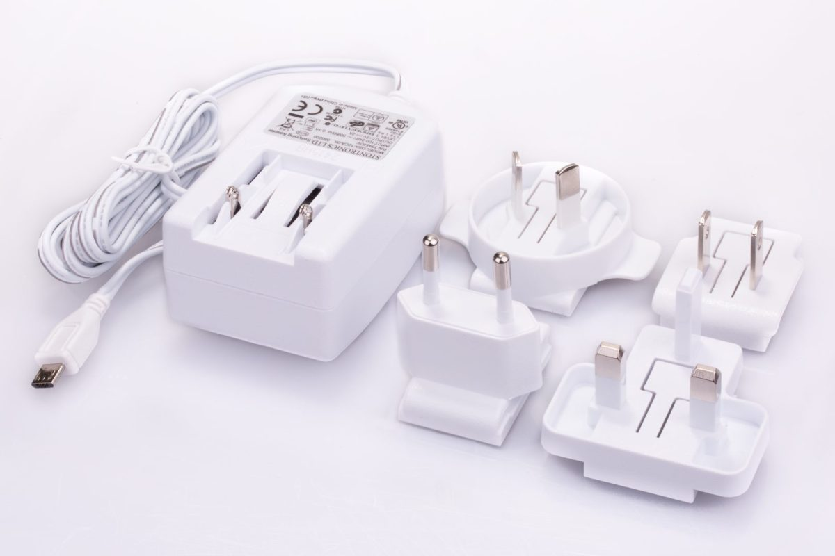 Official-Power-supply-white-2