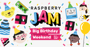 Jam_Birthday_Weekend_Banner_v1-1_thumb