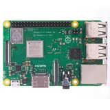 Raspberry-Pi-3B-Plus-ss