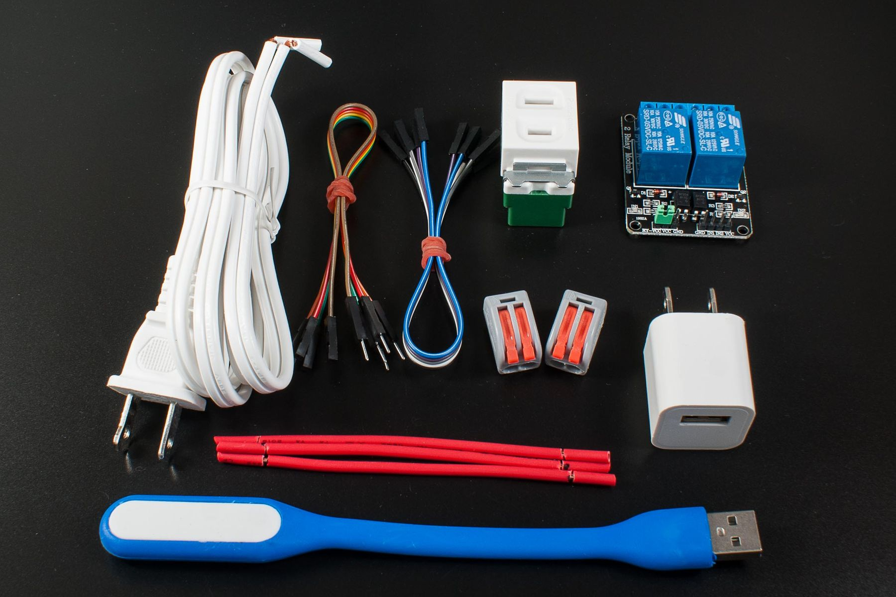 smart-relay-learning-kit