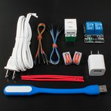 smart-relay-learning-kit-thumb