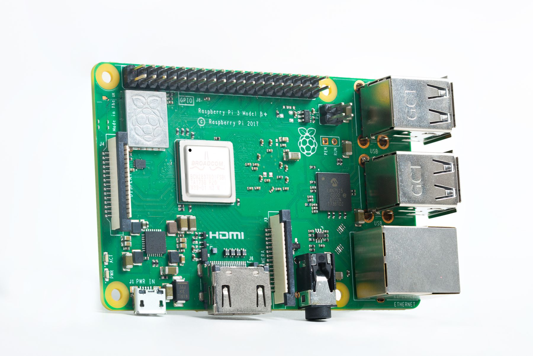 raspberry-pi-3b-plus-770A5614-2